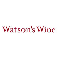 Watsons-Wine-logo.jpg
