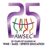 AWSEC-logo.jpg