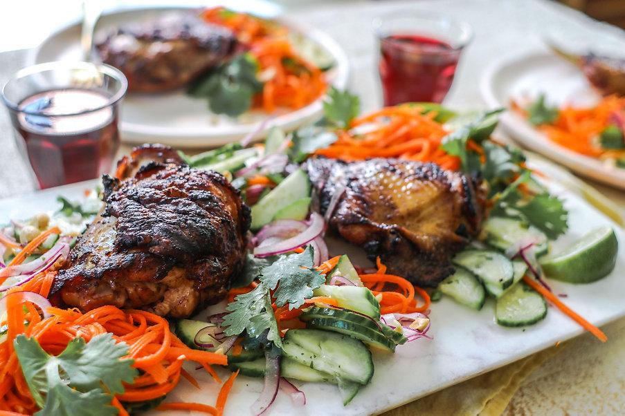 Five-Spice-Chicken-Cucumber-Salad-2000x1