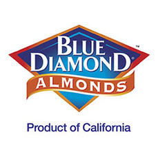 Blue-Diamond-Almond-logo.jpg