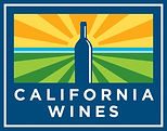 California Wine Institute Logo