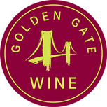 Golden-Gate-Wine-logo.jpg