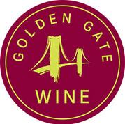 Golden-Gate-Wine-logo.jpg
