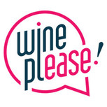Wine-Please-logo.jpg
