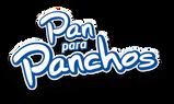 pan-para-panchos.png