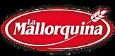 Logo-La-Mallorquina.png