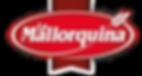 Logo-La-Mallorquina2.png