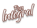 Pan-integral.png