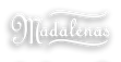 madalena-logo.png