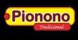 pionono-logo.png