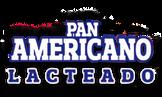 pan-americano-lacteado.png