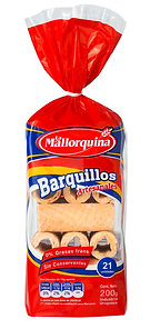barquillo.png