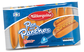Pan-de-panchos.png