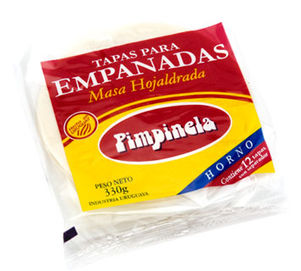 tapa-para-empanadas-red.jpg