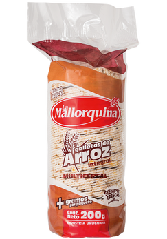 Galleta-de-arroz-MULTICEREAL.png