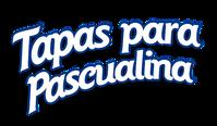 tapa-para-pascualina-red-titulo.png