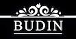 budin-logo.png