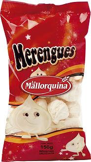 Merengues-150g-media.jpg