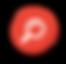 boton-ampliar.png