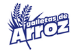 titulo-Galleta-de-arroz.png