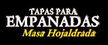 tapa-para-empanadas-TITULO.PNG
