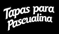 tapa-para-pascualina-rect-titulo.png