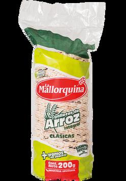 Galleta-de-arroz-clasico.png