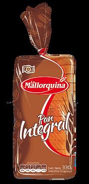Pan-INTEGRAR.png