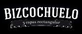 bizcochuelo-logo.png