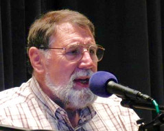 Wayne Seymour