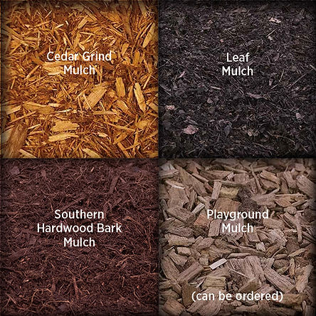 4mulches.jpg