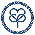 mcp_logo.jpg