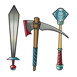 Sword_Pick_Wand
