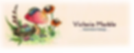 theguardian_card_banner(no edges).png