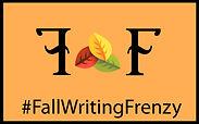 fall-frenzy2.jpg