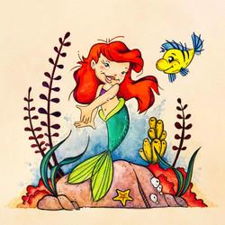 Ariel®