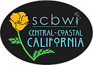 scbwi_logo_png.png