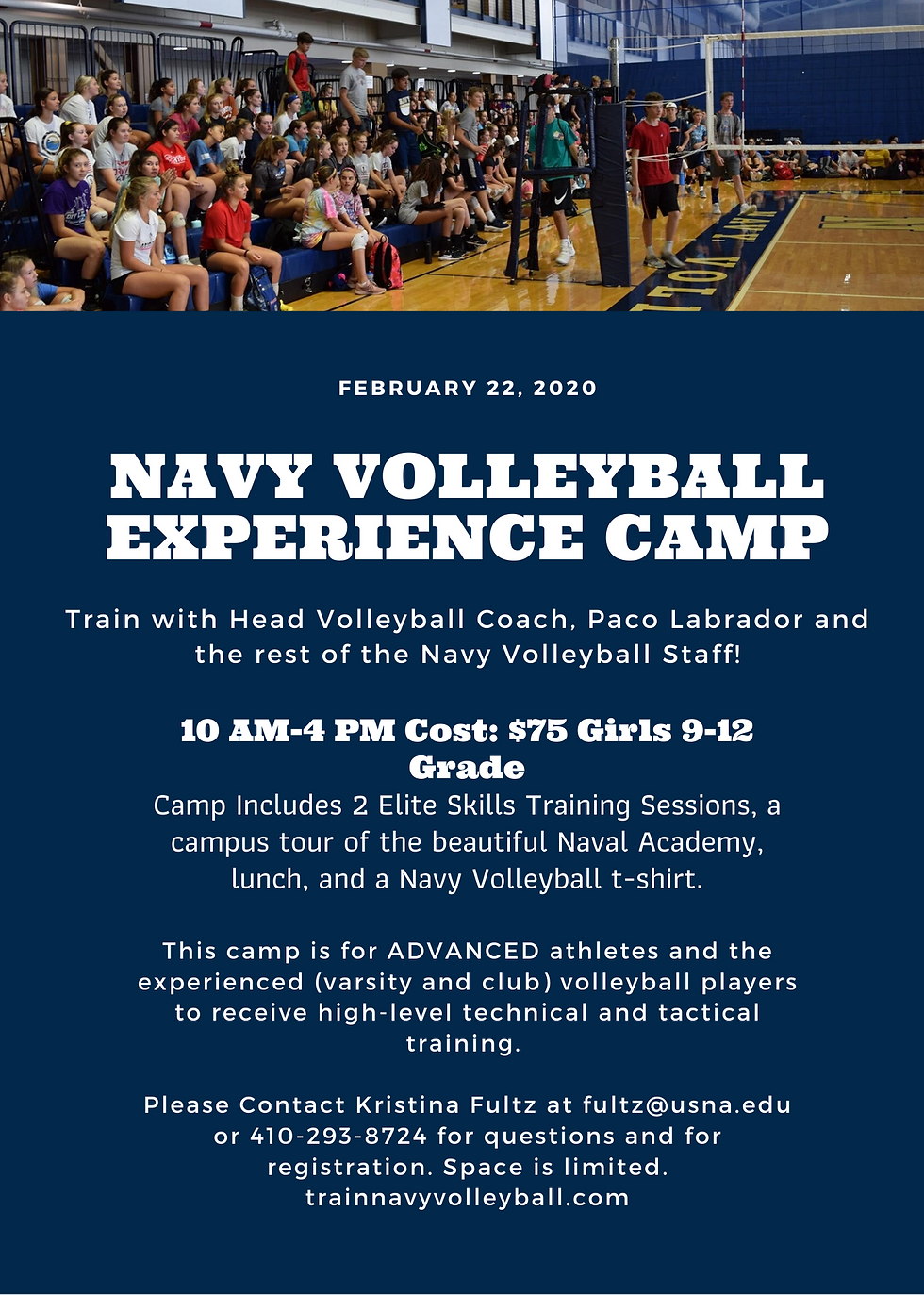 Final Navy Experience Camp Flyer 2020.pn