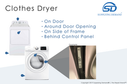 dryer_mn.png