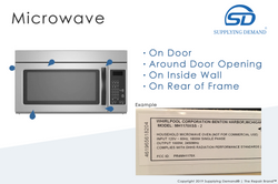 microwave_mn.png