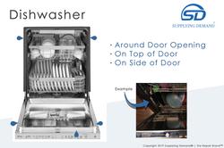 dishwasher_mn.png