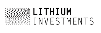 Lithium Investments