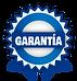 16-garantias.png