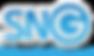 Logo-SNG-garantia-automovel-fec47f83.png
