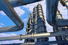 Industrial Plant1.jpg