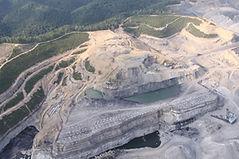 Mining-operationsSmallWeb.jpg