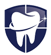 Campus-Walk-Dental-Care---Shield_edited.