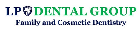 LP DENTAL GROUP LOGO.png