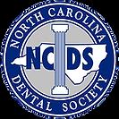NCDS_logo.png