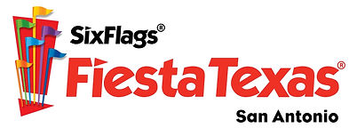 Six Flags Fiesta Texas.jpg